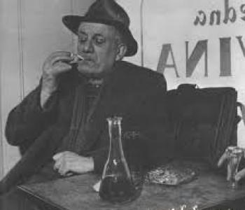 60 GODINA OD SMRTI: Koliko znate o jednom od najvećih hrvatskih pjesnika?