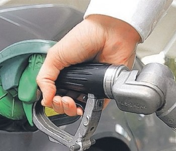 Za bh. plaću se natoči 432, u Hrvatskoj 619 litara a u Sloveniji 826 litara benzina