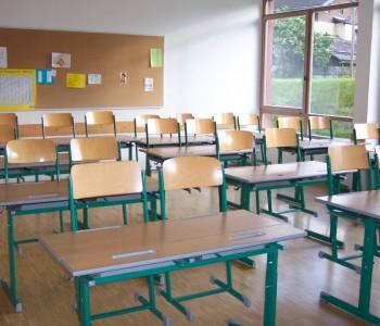Preporučuje li UNICEF ponovno otvaranje škola – DA i saznajte zašto!