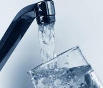 Vodograd: Obavijest o nestanku vode
