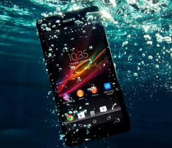Mobitel vam je pao u vodu? Evo što morate učiniti