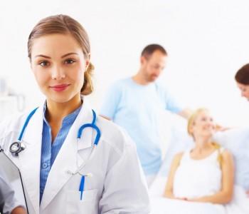 Sindikat liječnika HNŽ: Puno manje vrijedi posao liječnika, nego djelatnika ZZO-a