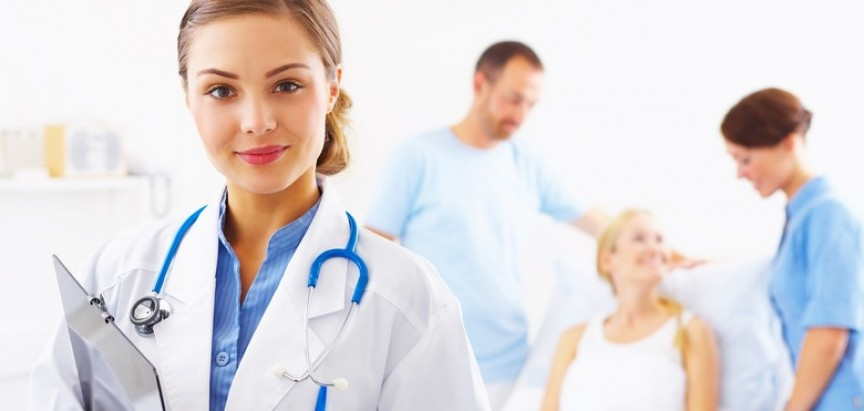NEVJEROJATNO Stotine kanadskih doktora zahtijeva niže plaće – žele da novac ide za bolju njegu i medicinske sestre!