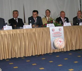 III. kongres o katastru u BiH