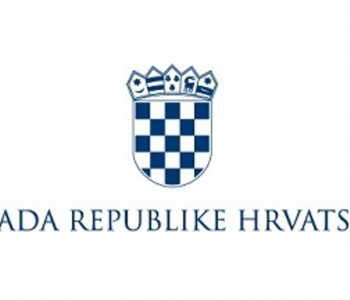 Vlada Republike Hrvatske dodijelila 500.000,00 kuna Domu za stare i nemoćne osobe Rama