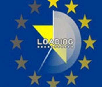 Od 1. siječnja EU ukida trgovinske povlastice za BiH