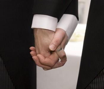 Slovenija na referendumu glasovala protiv istospolnih brakova