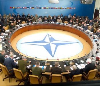 Predaja zahtjeva za EU u siječnju, a prvi korak prema NATO u lipnju?