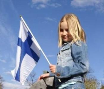 Finska za svakog stanovnika planira uvesti minimalni dohodak od 800 eura mjesečno