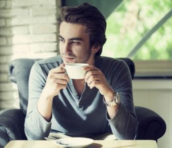 Dobro za zdravlje: 5 dokaza da se isplati biti kavopija