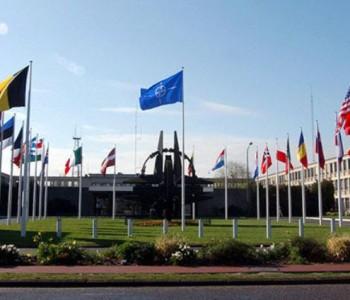 Crna Gora dobila pozivnicu za članstvo u NATO-u