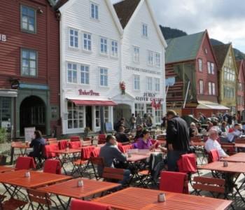 Najbolje se živi u Norveškoj, BiH 85. od 188 zemalja