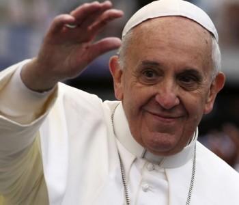 Papa će Majku Terezu proglasiti svetom