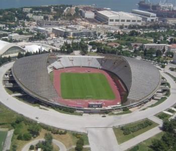 Hrvatska u listopadu na Poljudu protiv Mađarske, a Hajduk pojma nema?