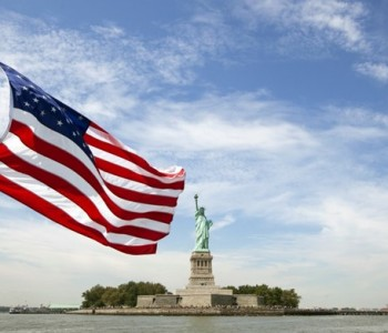 Izdavanje vize: SAD pregledava i profile na društvenim mrežama