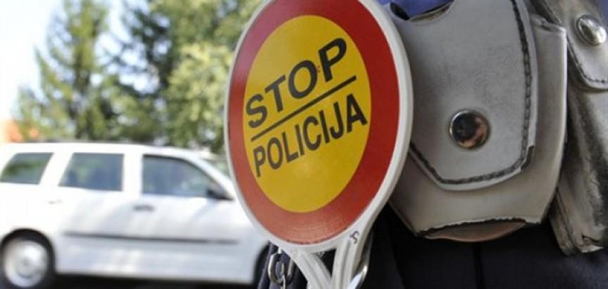 Stižu promjene: Kazna za prekoračenje brzine 1.000 KM!