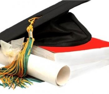 Preliminarna lista studenata koji ispunjavaju uvjete za stipendije u akademsku 2018./2019. godini