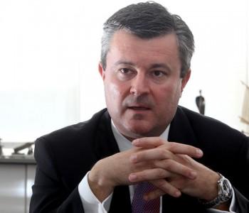 I službeno: Tihomir Orešković novi mandatar