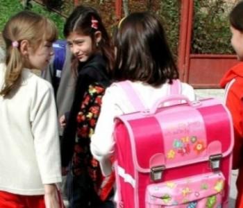 U osnovnim školama u FBiH za pet godina 700 učionica ostalo prazno