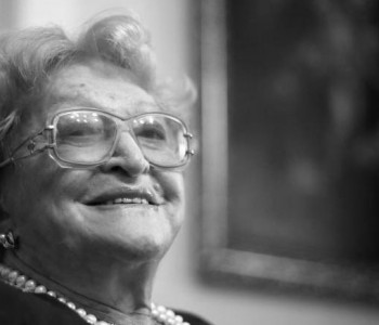 Preminula legendarna stilistica Žuži Jelinek