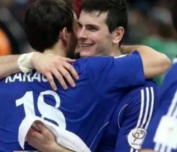 Statistika otkriva da su hrvatski rukometaši najefikasnija momčad Europskog prvenstva u Poljskoj