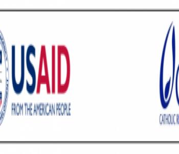 Kroz projekt PRO-Budućnost, USAID, CRS i Fondacija Mozaik objavljuju poziv za PRO-Active fond 2016.