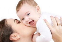 Općina Prozor-Rama  nastavlja i u 2021. godini s potporom roditeljima za novorođenu djecudo 2.000 KM