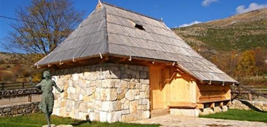 Razvoj ruralnog turizma