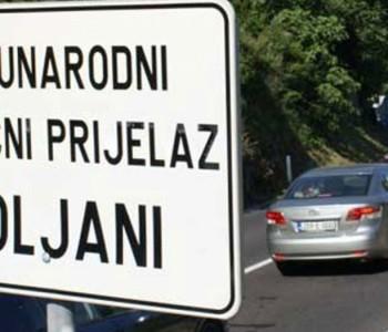 Hrvatski građani po gorivo idu u BiH