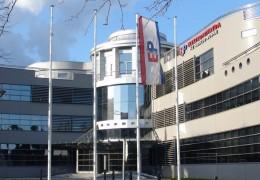 Općina Prozor-Rama dobila još jednu pravnu bitku s JP Elektroprivreda HZ HB