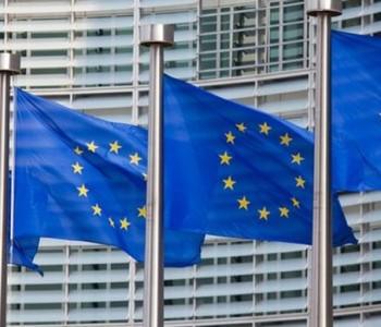 EK: Počelo nizozemsko predsjedanje