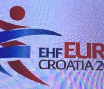 HRS u Poljskoj pozvao na Europsko prvenstvo 2018. u Hrvatskoj