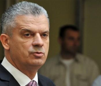 Uhićen Fahrudin Radončić, SIPA pretresa Avaz