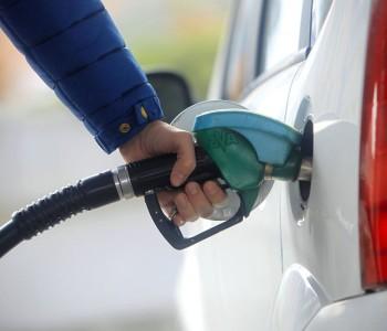 Cijene nafte pale ispod 33 dolara