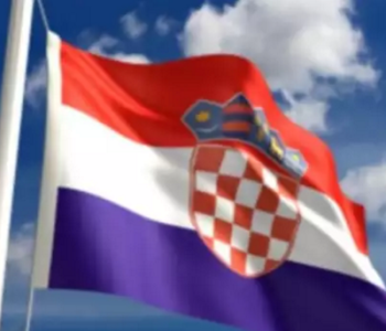 Obljetnica međunarodnog priznanja Hrvatske