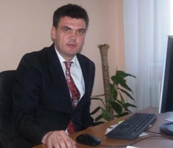 SLUŽBENO: Ilija Cvitanović kandidat za predsjednika HDZ-a 1990