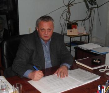 Rama čestita Iliji Cvitanoviću