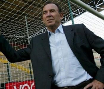 Ivan Ćurković kandidat za predsjednika UEFA-e