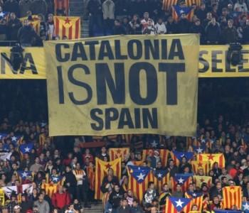 Novoizabrani predsjednik Katalonije najavio odcjepljenje od Španjolske