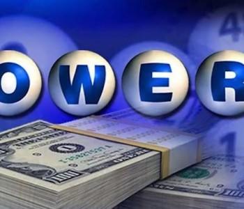Tri sretnika podijelit će iznos od 1.5 milijardi dolara!