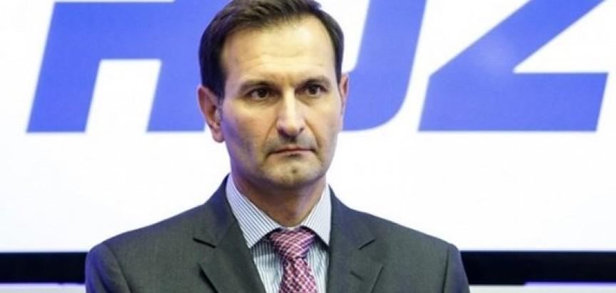 Hrvatski ministar vanjskih poslova danas u Mostaru i Širokom Brijegu