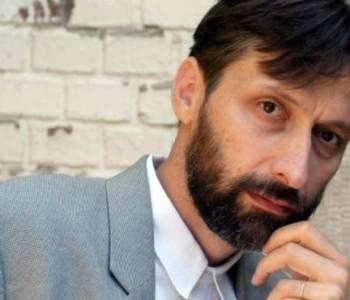 Književnik Miro Gavran nominiran za Andersenovu nagradu 2016.