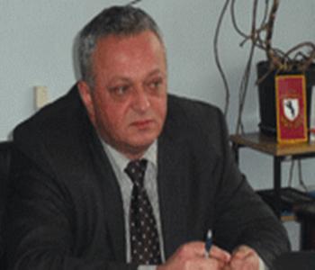 Ivančević : Radimo sve kako bismo podstakli mlade da ostanu u BiH