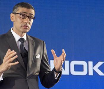 Nokia se vraća na velika vrata