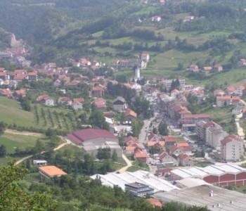 Objavljen Vodič za ulaganja u općini Prozor-Rama