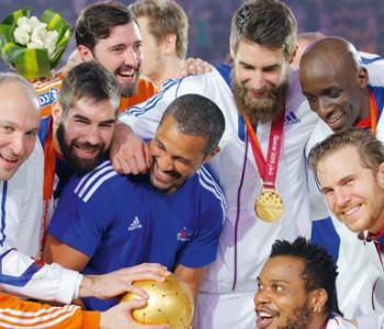 Eksperti brane titulu prvaka – Španjolci, Danci i Poljaci glavne prijetnje