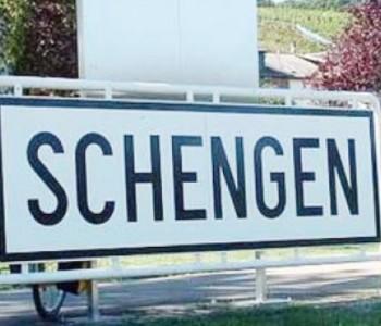 Švedska, Danska i Njemačka za učinkoviti nadzor granica kako bi se sačuvao Schengen