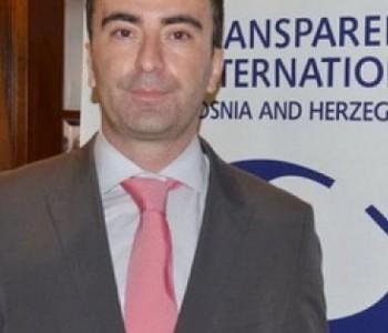 TI: BiH definitivno gubi bitku s korupcijom, prijeti potpuno urušavanje države