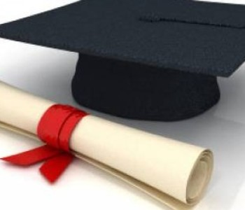 Objavljujemo preliminarnu listu studenata stipendista Općine Prozor – Rama za akademsku 2015./2016.