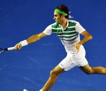 Neponovljivi Roger Federer ispisao povijest